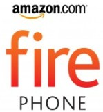 Amazon Fire Phone.jpeg
