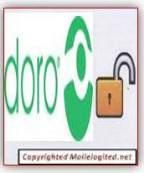 Doro EasyPhone.JPG