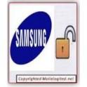 Liberar Samsung Mundo Todos Operadores Servicio Economico