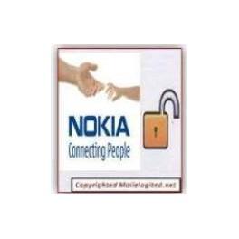 Liberar Nokia