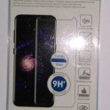 Pellicola salvaschermo per iPhone 7 Plus