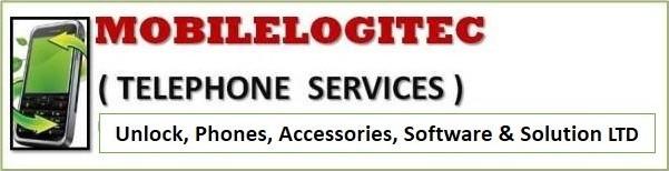 Mobilelogitec