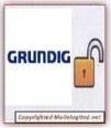 Grunding.jpg