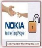 Nokia Unlock.jpg