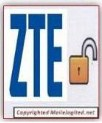 ZTE Phone Unlock.jpg