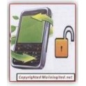Unlock mobile phones by code imei