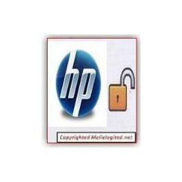 Unlock HP