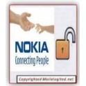 Unlock Nokia Models DCT 2/3/4