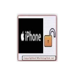 iPhone find my iCloud ID & Account Details