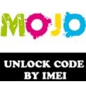 Unlock Mojo C200