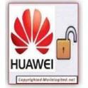 Unlock Huawei (Vodafone Mobile WiFi R216 4G)