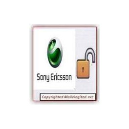 Unlock Sony Ericsson / Xperia Rejected