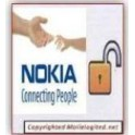 Unlock Nokia Lumia Vodafone UK